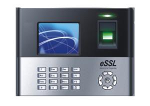 essl-x990